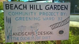 beachhill sign 2015