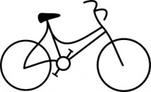 bicycle_clip_art_15905